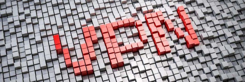 Что такое VPN и польза - 2compa.ru