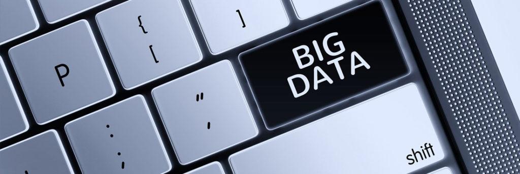 Проектирование базы данных автошколы