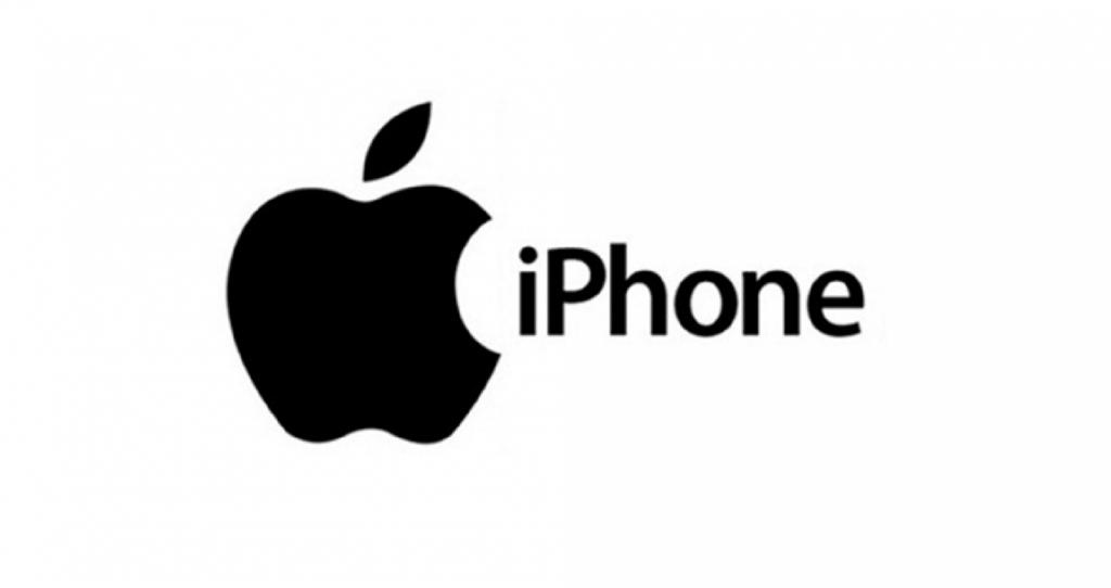 проверка техники apple по серийному номеру