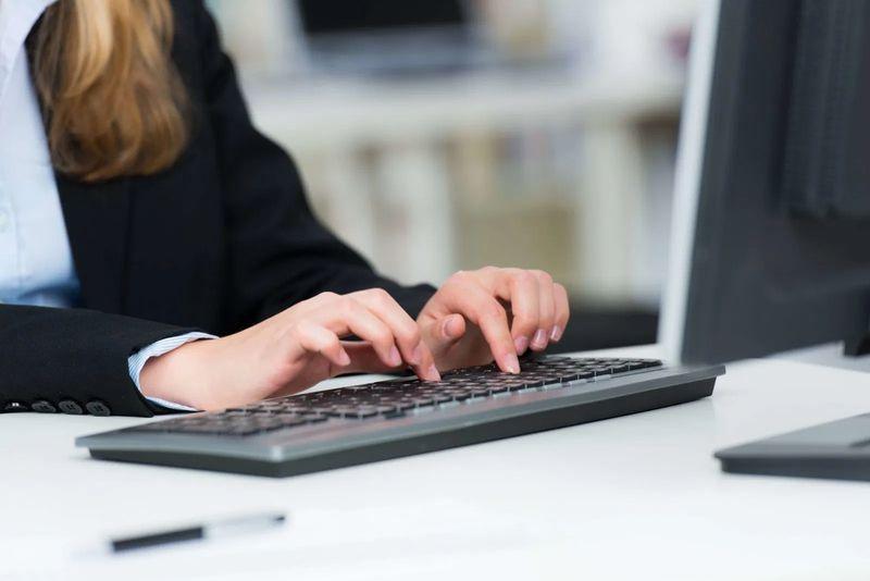Как пользоваться клавиатурой без мышки на компьютере